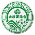 >Wofoo Tai Po FC