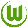 >Wolfsburg