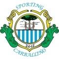 Sporting Carballino
