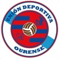 Ourense UD