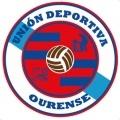 >Ourense UD