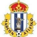 Marcon B