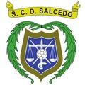 Salcedo SCD