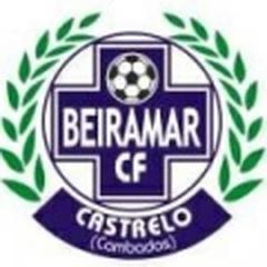 Beiramar CF