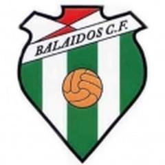 Balaidos CF