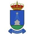 Covelo CF