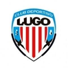 Lugo B