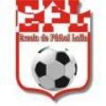 Lalín EF Sub 19