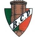 Villalbes RC