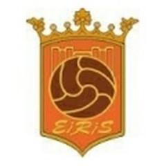 Eiris SD