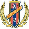 >Yeclano Deportivo