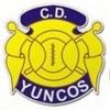 C.D. Yuncos