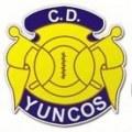 CD Yuncos