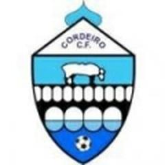 Cordeiro CF