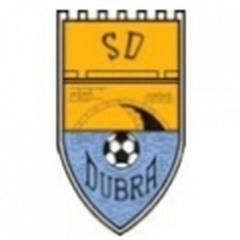 Dubra SD