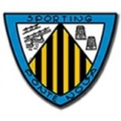 Sporting Pontenova