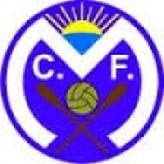 Marino CF