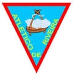 At. de Riveira