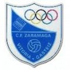 Zaramaga