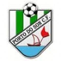 Porto do Son CF