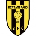 Bertamirans B
