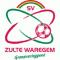 ZULTE-WAREG