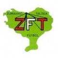 Zumaiako