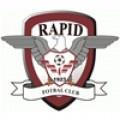 >FC Rapid Bucuresti