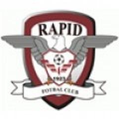 FC Rapid Bucuresti