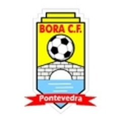 Bora CF