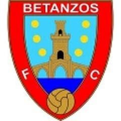 Betanzos CF