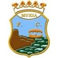 Muxia CF