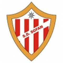 Sofan SD