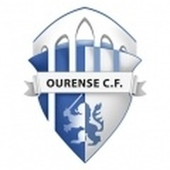 UD Ourense  B