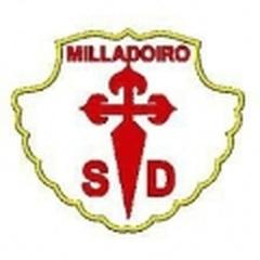 Milladoiro SD