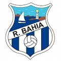 Rapido Bahia