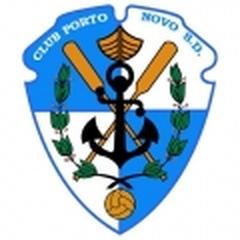 Portonovo