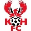 Kidderminster Harriers