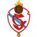 Sporting Coruñes SD