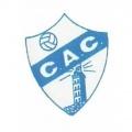 Atletico Castros