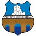 Porriño Industrial B