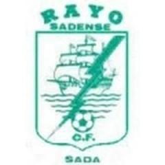Rayo Sadense B
