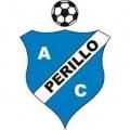 Atletico Perillo