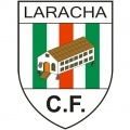 Laracha CF