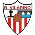 EF Racing de Vilariño