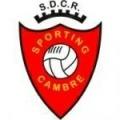 Sporting Cambre