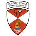 Colegio Hogar B