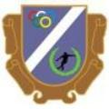 Independiente B