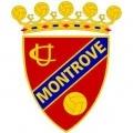 Union Campestre FC