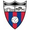 FC Rapido de Pereiro